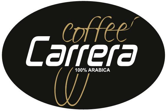 Carrera coffee