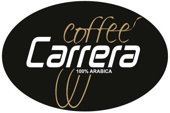 Carrera coffee