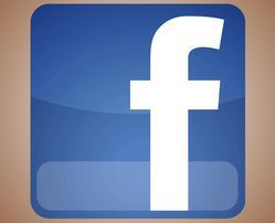 Elektra na facebooku